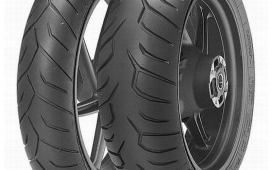 Pirelli Diablo Strada :: Opinie motocyklistów