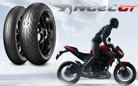 Moto opony pirelli-angel-gt-2-II