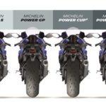 moto opony online