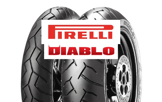 Pirelli samochody, samochody sportowe, premium